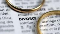 Le divorce par consentement mutuel contractuel (divorce sans juge)