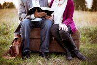 Succession : les droits du conjoint survivant