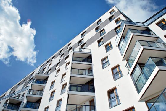 Notaire droit immobilier, achat maison